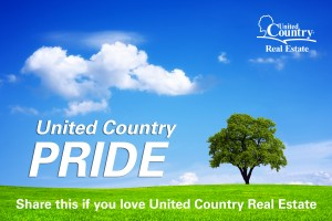 United Country Real Estate, Farms for Sale, Land for Sal