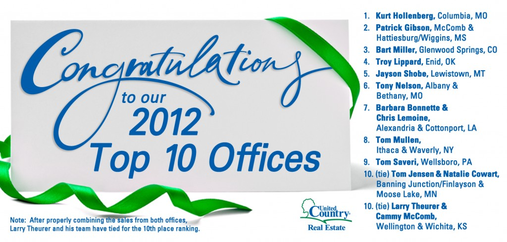 2012 top ten offices_revised